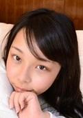 Gachinco – gachi832 – Miwa