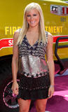 brittany daniel mtv movie awards