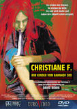 christiane_f_wir_kinder_vom_bahnhof_zoo_front_cover.jpg