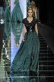 th_75293_Elie_Saab_Paris_F_W_07_08_Celebrity_City_FS_236_123_458lo.jpg