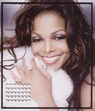 Janet Jackson Better Foto 165 (Джанет Джексон Лучше Фото 165)