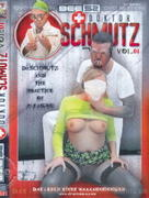 th 280225926 tduid300079 DoktorSchmutz 123 474lo Doktor Schmutz