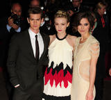 th_16509_AndrewGarfield_LondonFilmFestival13thOctober2010_By_oTTo11_122_494lo.jpg