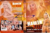 th 31412 2003 HaulinAss 123 499lo Haulin Ass