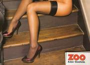 th 78308 AliceG286 123 501lo Alice Goodwin Zoo