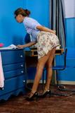 Riley Reid - Upskirts And Panties 4m5soi5el4q.jpg