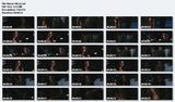 Eliza Dushku - Nobel Son Striping Vid + another vid