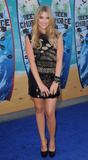 Эшли Бенсон, фото 1. Ashley Benson at the 2010 Teen Choice Awards 08-08, photo 1