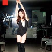 Sarah Shahi New York Moves Magazine 03/2011 X3