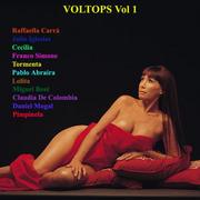 Voltops Vol 1 Th_903585665_VoltopsVol1_Book01Front_123_54lo