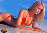 Джульетта Пранди (Аргентинская Модель), фото 21. Julieta Prandi - Argentinean Model, foto 21