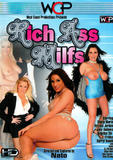 th 47052 Rich Ass Milfs 123 547lo Rich Ass Milfs