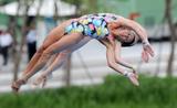 http://img160.imagevenue.com/loc561/th_43531_diving_world_champs_shanghai_2011_076_122_561lo.jpg