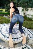 Marley Brinx - Nudism 176mpj5hdbg.jpg
