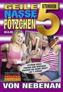 th 980560191 tduid300079 GeileNasseFtzchen 123 595lo Geile Nasse Fotzchen