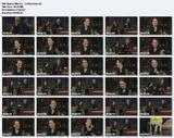 Julianne Moore - Late Show With David Letterman 1/11/07
