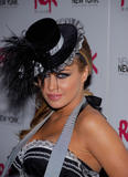 Carmen Electra hosts ROK's Inaugural Halloween Bash in Las Vegas, October 31, 2008 Foto 1179 (Кармен Электра хостов РК Первое Halloween Bash в Лас-Вегасе, 31 октября 2008 Фото 1179)