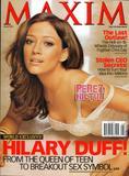 Hilary Duff Foto 355 (������ ���� ���� 355)