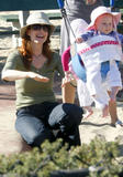 th 90564 marcia cross twins swing 02 122 625lo - Desperate Housewives