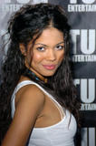 Jennifer Freeman @ the T.U.G & Universal Presents the Ultimate All White Listening Party05.06.05  5X