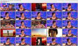 Michelle Ryan - Paul O'Grady Show - 8th April 2009