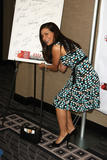 th_69167_Constance_Marie_2008-03-13_-_National_Kidney_Foundation01s_KEEP_it_Hollywood_event_689_122_711lo.jpg