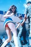 classic legs 11 Raquel Welch