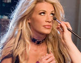 Ashley Massaro 2007 Divas Special Foto 320 (Эшли Массаро 2007 Специальный Divas Фото 320)