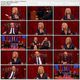 Fiona Phillips | Al Murray 12-09-08 | RS | 69MB