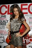 Miranda Kerr Aussie Cleo Mag Victoria's Secret - There is thread on her in the video section, but not here. Foto 64 (Миранда Керр Aussie Клео Mag Victoria's Secret - Существует Резьба на нее в разделе видео, но не здесь. Фото 64)