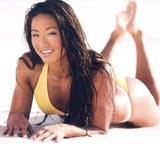 Gail Kim Gif.Click it. Foto 178 (Гэйл Ким Gif.Click его. Фото 178)