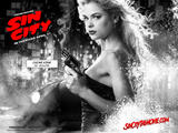 Cap from Sin City - Nerble Scans Foto 88 (������ �� Sin City - Nerble ����� ���� 88)