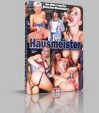 th 65581 Der Hausmeister 123 773lo Der Hausmeister