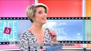 sabrina jacobs face à face axelle red rtltvi 05 05 2018 full Th_555602501_019_122_78lo