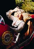 Christina Aguilera - Photoshoot Colection.- - Página 2 Th_97845_Christina_Aguilera-010063_Back_To_Basics_2006_Promos_122_780lo