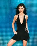 Jennifer Love Hewitt - S.D. Photoshoot 2002 x 6 HQ