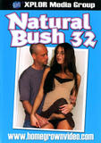 th 34085 Natural Bush 32 123 843lo Natural Bush 32