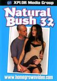 th 34085 Natural Bush 32 123 843lo Natural Bush 32
