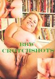 th 33801 BBW Crotchshots 123 879lo BBW Crotchshots