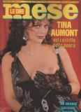 Tina Aumont Maxim Italy 04/2009 x8 Foto 1 (Тина Омон Максим Италия 04/2009 x8 Фото 1)