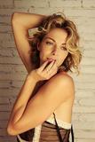 Claudia Gerini Filmography Foto 78 (������� ������� ������������ ���� 78)