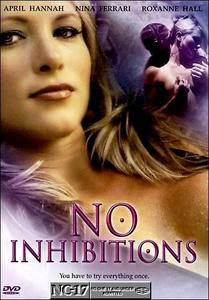 th 276578956 No.Inhibitions 122 9lo  No Inhibitions (2005)