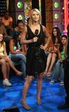 Claire Danes Nip slip on MTV Foto 110 (Клер Дэйнс Nip Slip на MTV Фото 110)