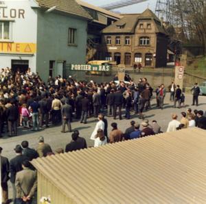 SMK manifestation en 1971 Th_33281_ijiojopk_122_947lo