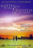 gottes_werk_und_teufels_beitrag_front_cover.jpg