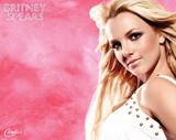 Britney Spears And now the official wallpapers (1178px Ч 942px): Foto 1410 (Бритни Спирс И теперь официальные обои (1178px Ч 942px): Фото 1410)