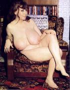 Linda Mary Edwards Big Tits