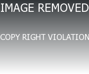 http://img160.imagevenue.com/loc576/th_33129_26_10_2014_Flume_desideratum1.mp4_thumbs_2014.12.07_20.25.12_123_576lo.jpg